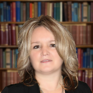 Debbie Hisle