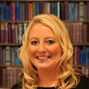 Lauren Cowley