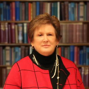 Pat Bruner