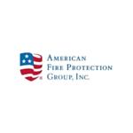 American Fire Insurance