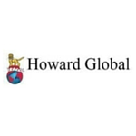 Howard Global
