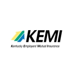 KY Employers' Mutual