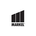 Markel Service Corp